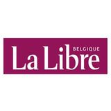 La Libre Belgique Ed. Weekend (FR)