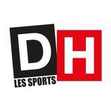 La Dernière Heure Ed. Weekend (FR)