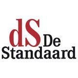 De Standaard Ed. Weekend (NL)
