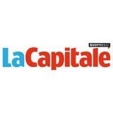 La Capitale Ed. Weekend (FR)