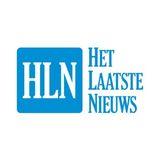 Het Laatste Nieuws Ed. Weekend (NL)