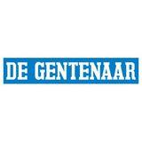 De Gentenaar (NL)