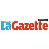 La Nouvelle Gazette Ed. Weekend (FR)
