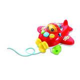 Vtech Baby - Mon avion des découvertes 6M+ (FR)