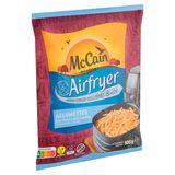 McCain Frites Airfryer Allumettes 500 g