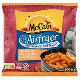 McCain Airfryer Croquettes 500g