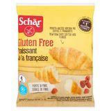 Schär Gluten Free Croissant à la Française 4 x 55 g