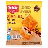 Schär Gluten Free Pain au Chocolat 4 x 65 g