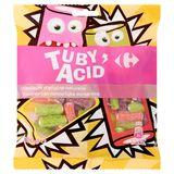 Carrefour Tuby Acid 200 g