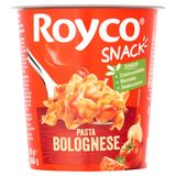 Royco Pasta Bolognese 70 g