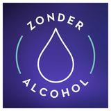 Oral-B Gum & Enamel Care Frisse Munt Mondwater 500 ml