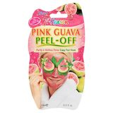 7th Heaven Pink Guava Peel-Off Easy Peel Mask 10 ml