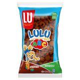LU ABC au Cacao de Lulu 400 g