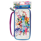 Subsonic Case Just Dance Switch