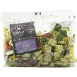 Carrefour Méditerranéen Mix 400 g