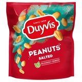 Duyvis Cacahuètes Salées 370 gr
