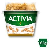 Activia Topping Yaourt & Granola avec Probiotiques 165 g