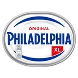 Philadelphia Original XL 330 g