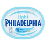 Philadelphia Light Original 220 g