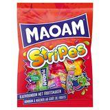Maoam Stripes 200 g
