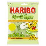 Haribo Appelringen Share Size 150 g