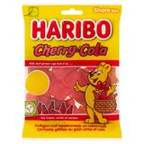Haribo Cherry-Cola Share Size 180 g