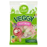 Carrefour Classic' Veggy Tut' Acid 150 g
