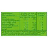 Lipton Iced Tea Ijsthee Green 6 x 50 cl