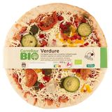 Carrefour Bio Verdure 420 g