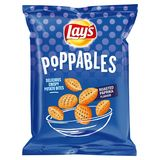 Lay's Chips Poppables Paprika 100 gr