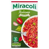 Miracoli Spaghetti Italiano 616 g