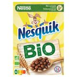 Nesquik Bio 375 g