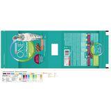 Purina ONE Dual Nature met Spirulina voor Gesteriliseerde Katten 750 g