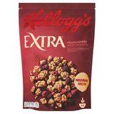 Kellogg's Extra Rode Vruchten 450 g