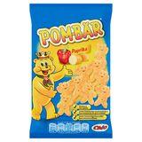 Pom-Bär Paprika 90 g