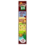 CHOCAPIC BIO Chocolade Ontbijtgranen 375 g