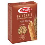 Barilla Integrale Pennette Rigate 500 g