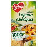 Liebig DéliSoup' Julienne Oosterse Groenten 1 L
