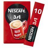 Nescafé Café 3in1 10 x 16.5 g