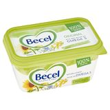 Becel Original 500 g