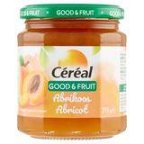 Céréal Puur Fruit Abricot 315 g
