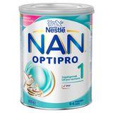 Nan Optipro 1 Zuigelingenmelk 0-6 Maanden 800 g