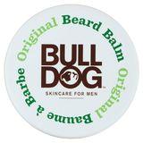 Bulldog Original Beard Balm Aloe Camelina Green Tea 75 ml