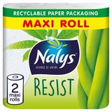 Nalys Resist Keukenrol 2 Maxi Rollen