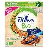 Fitness Bio Haver 300 g