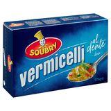 Soubry Vermicelli 375 g