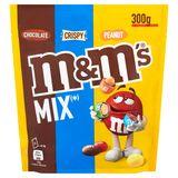 M&M's Mix 300 g