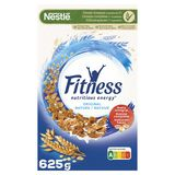 Fitness Original Natuur 625 g