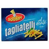 Soubry Tagliatelli 375 g