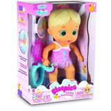 IMC Toys Bloopies Zwemster Mimi
